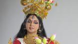 Nrityanchal brings dance drama for Puja