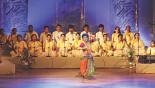 Chhayanaut holds Nazrul Utshab 1424