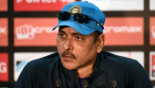 Shastri does not want to be a 'tutor' to players