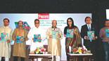 Shilpo Probha celebrates fifth anniversary