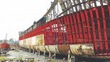 A haven for shipbuilders