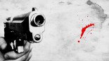 'Drug peddler' killed in Pabna police firing