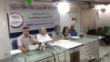 145 killed in 'ghoulish' UP polls: Shujan