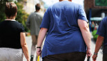 'Diabetes, obesity behind 800,000 cancers worldwide'