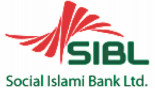 Quizzical Changes in SIBL: BB rushes to approve it