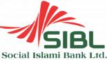 9 directors of SIBL resign