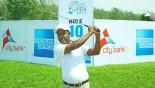 Siddikur opens up six-stroke lead