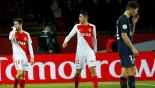 Silva denies PSG