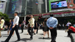 Job market in Singapore still weak