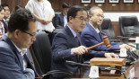 SKorea offers high-ranking govt talks with NKorea
