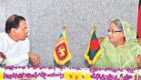 FTA with Sri Lanka this yr
