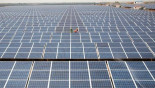 Madhya Pradesh seeks to quash Goldman-backed solar project