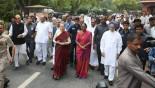 President poll a battle of ideology, principles: Sonia Gandhi