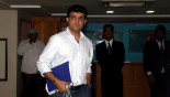 Sunil backs Sourav to take BCCI reins