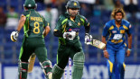 Sri Lanka to play final T20 in Lahore