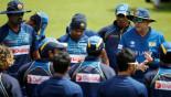 Zimbabwe to tour Sri Lanka after 15 years