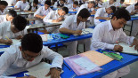 Friday's HSC exams now on June 12