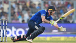 Stokes lifts Eng to 321