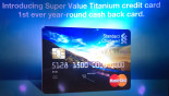 New StanChart credit card offers savings, cash backs