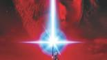 """""""The Last Jedi"""" wraps post-production"""