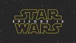 """Star Wars"" release pushed back"