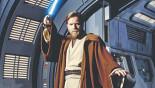 Obi-Wan spinoff in early development