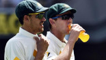 Hazlewood the key to battering England: Starc