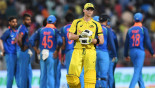 Smith worries as Australia let opponents off the hook