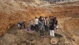 Death toll at Jaflong stone quarry rises to 5
