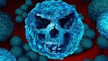 Superbugs will 'kill every three seconds'