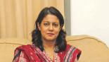 Rampal power plant: EIA grossly faulty