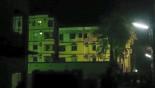 Army commandos join drive at Sylhet 'militant den'