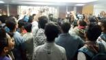 BPL ticket sale rumour enrage fans in Sylhet