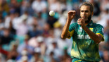 Tigers are not an easy team, Tahir insists