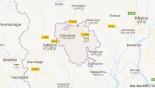 Second-grader 'raped' in Satkhira