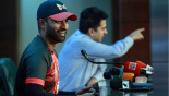 Tamim disappointed at not having turned 50s into more 100s