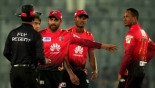 Tamim, Liton fined over umpire row