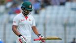 Bangladesh look to consolidate