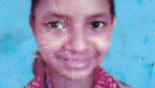 Domestic help from Barguna missing in Dhaka