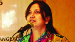 Govt working to cut internet price: Tarana