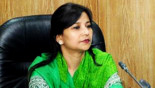 Biometric SIM registration: Tarana unhappy with telcos' non-cooperation