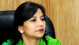 Tarana sends back call mobile rate proposal