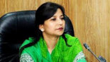 Facebook, Google will share info with govt: Minister