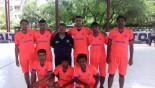 Daily Star decimate Sangbad Pratidin to reach final