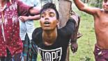 Prime accused in Mymensingh teenager murder held