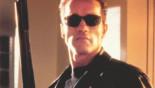 Cameron rejoins Terminator franchise