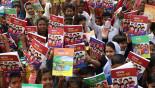 NCTB changed textbooks based on communal group's demand: TIB
