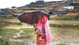 Rohingya orgs demand security, rights before repatriation