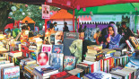 Curtain falls on Dhaka Lit Fest