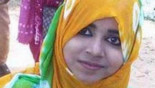 Tonu murder: CID quizzes 3 local artistes